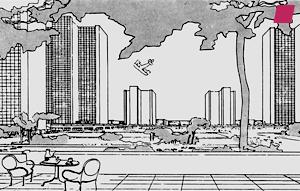 Le Corbusier Weblinks